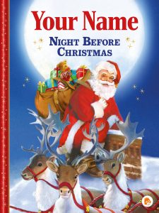 Website_Gallery_Night-Before-Christmas_girl-3